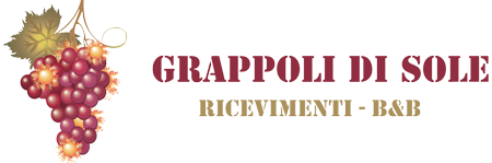 logo-grappoli-di-sole