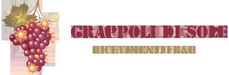 logo-grappoli-di-sole