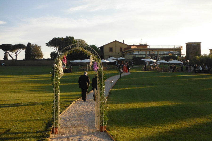 sala-matrimoni-grappoli-di-sole-(1)