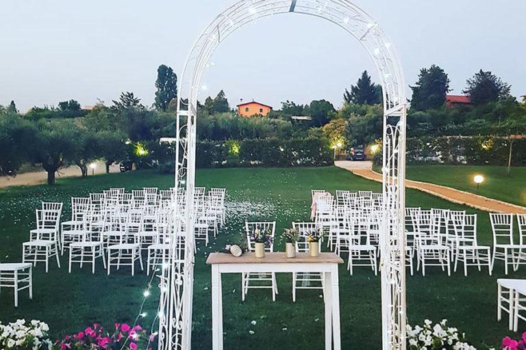 sala-matrimoni-grappoli-di-sole-(2)