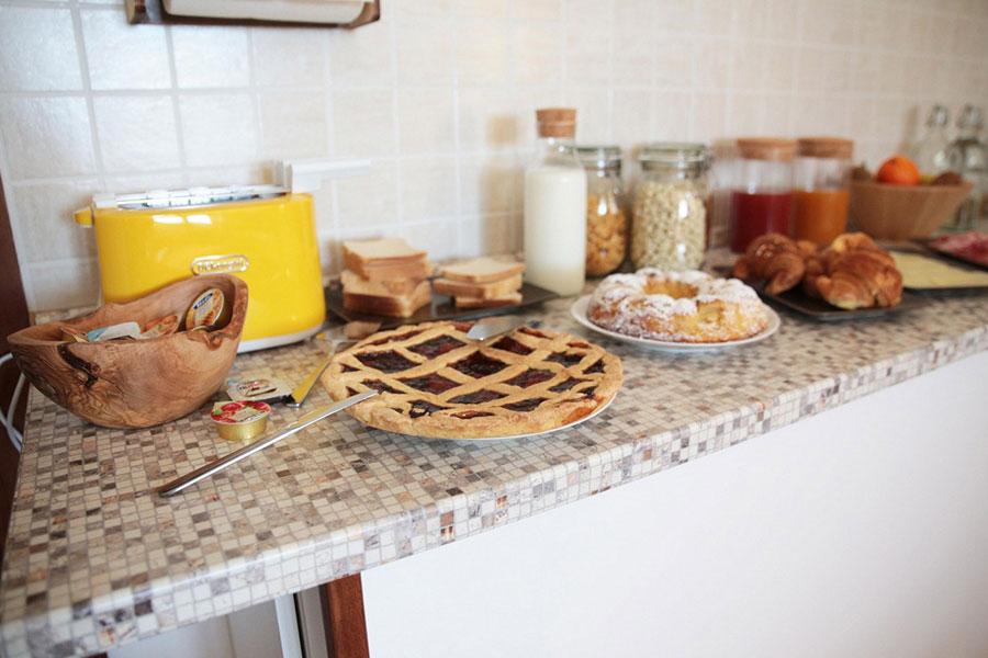 bed-breakfast-grappoli-di-sole-(6)