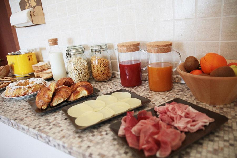 bed-breakfast-grappoli-di-sole-(7)