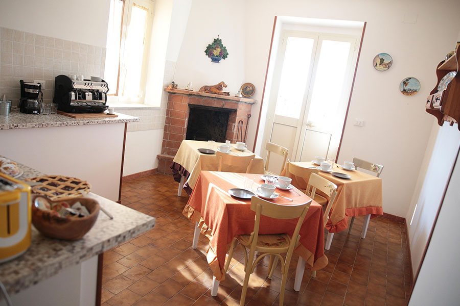 bed-breakfast-grappoli-di-sole-(8)