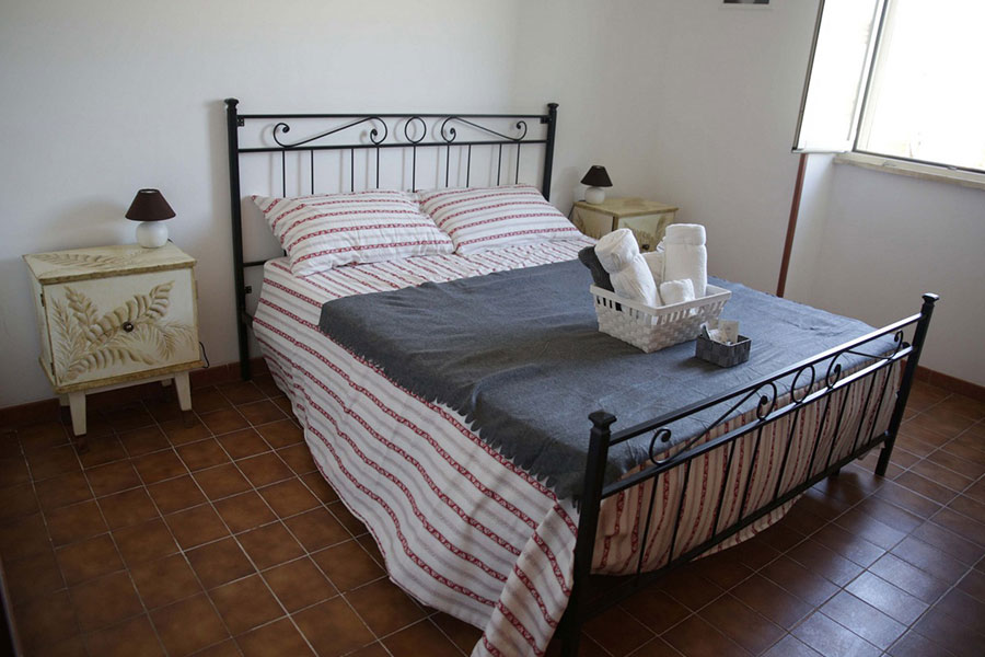 bed-breakfast-grappoli-di-sole-(9)