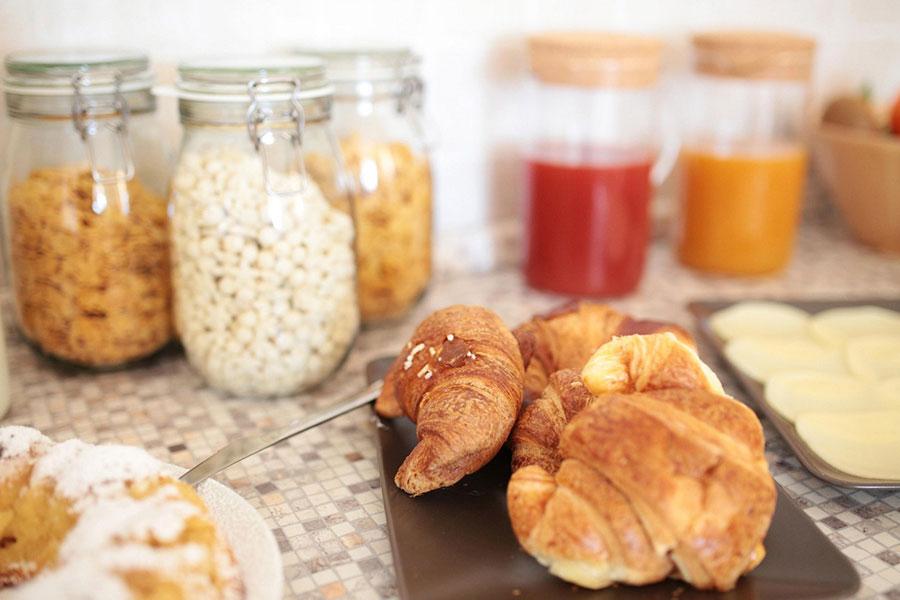 bed-e-breakfast-grappoli-di-sole14