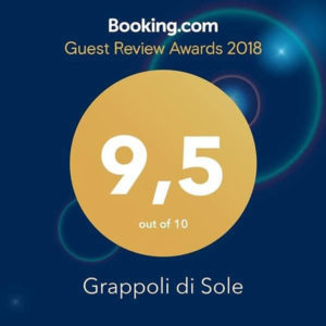 grappoli-di-sole-booking-9-5