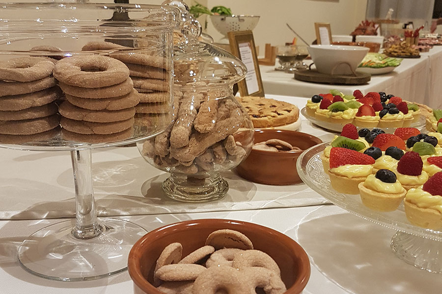 catering-banqueting-grappoli-di-sole1