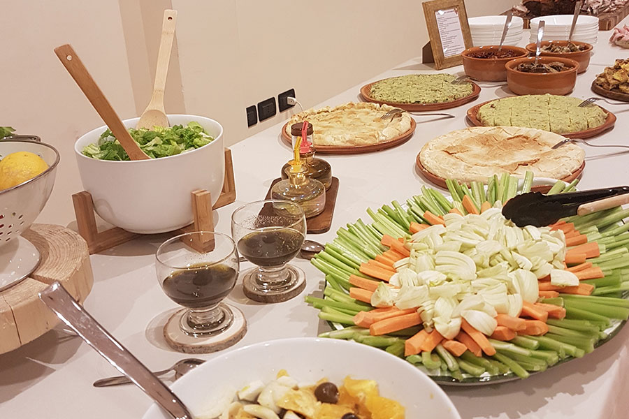 catering-banqueting-grappoli-di-sole3