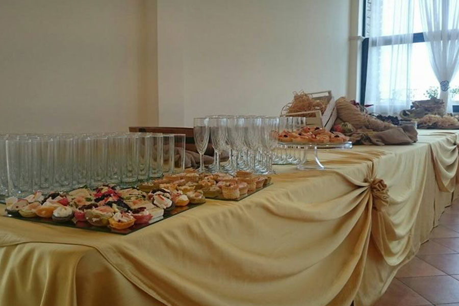 catering-banqueting-grappoli-di-sole5
