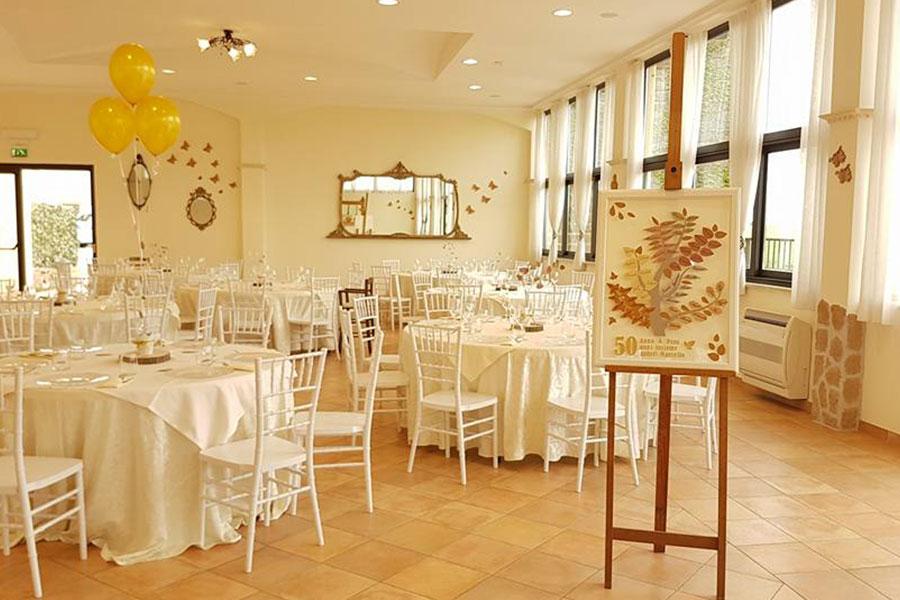 feste-private-anniversari-grappoli-di-sole3