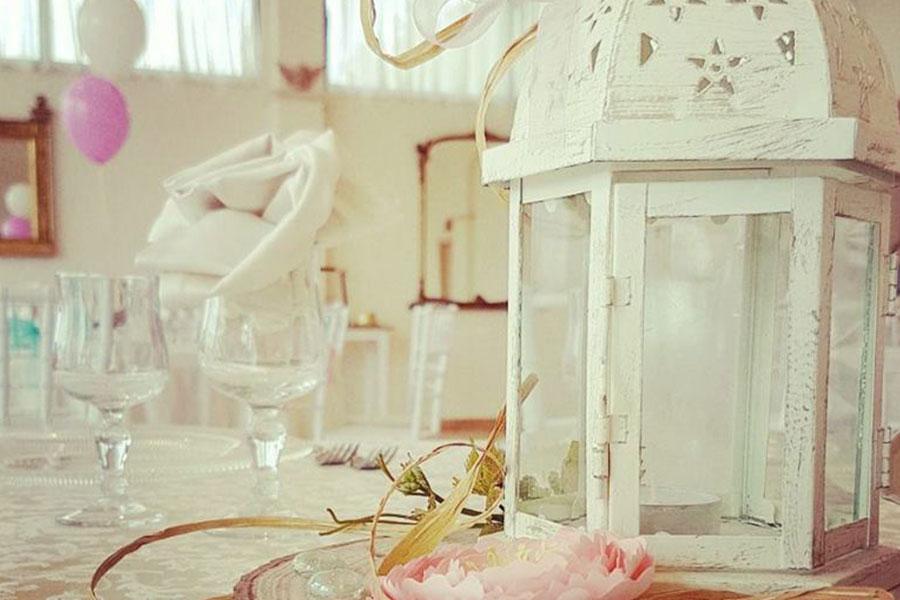 battesimi-grappoli-di-sole_1