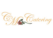 logo-cm-catering