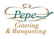 pepe-catering-roma